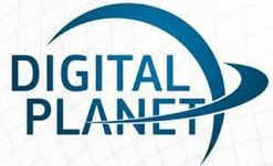 digital planet e-fatura