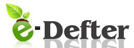 E-Defter uygulamalari